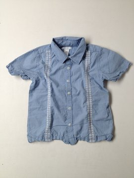 Old Navy Short Sleeve