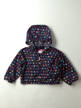 Baby Gap Light Jackets/Coats