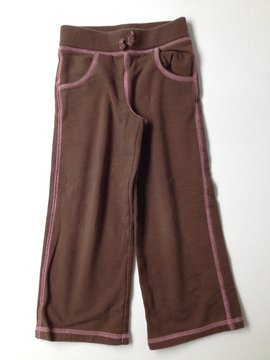 Carter's Sweatpants/Fleece