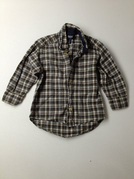 OshKosh B'gosh Long Sleeve
