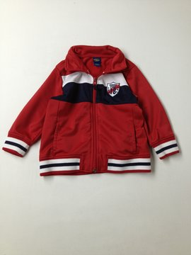 OshKosh B'gosh Light Jackets/Coats