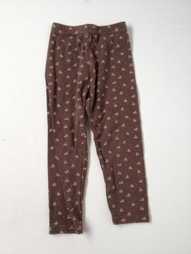 Gymboree Leggings