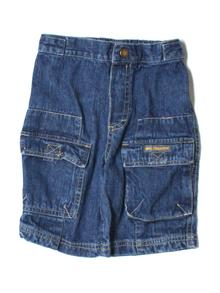 Big Country Outfitters Jean Short 24 Mo