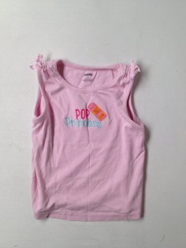 Gymboree Tank Top