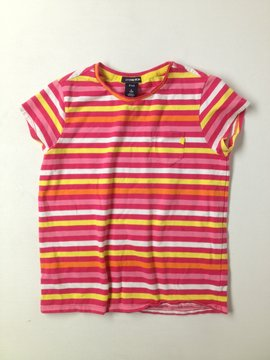 Gap Kids Short Sleeve