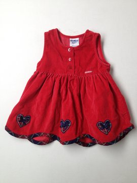 OshKosh B'gosh Dress