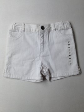Arizona Jean Company Shorts