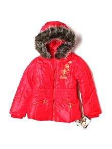 Dereon Warm Jackets/coat 4T
