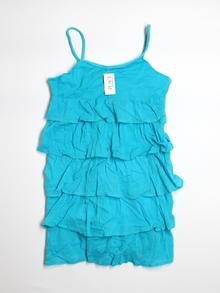 Children's Place Dress 14