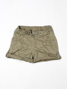 Gap Kids Shorts 10