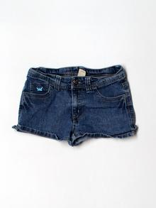 Arizona Jean Company Jean Short 10