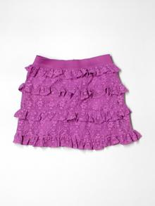 Gap Kids Skirt 10
