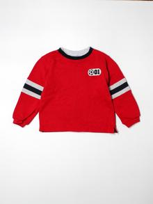 Greendog Light Sweater 7