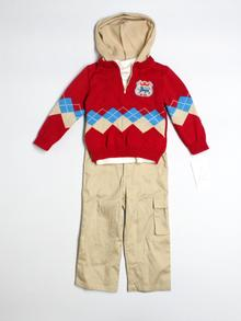 B.T. kids Light Sweater 2T/2