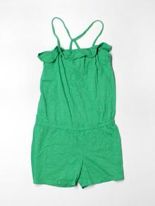 Gap Kids Romper 10
