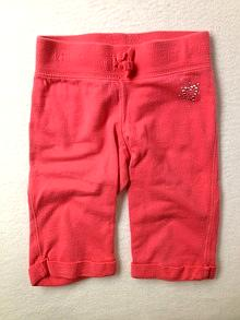 Jumping Beans Sweatpants/Fleece