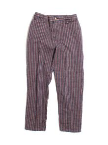 Lands End Pants 6X