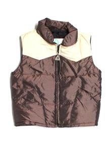 Pacific Trail Vest 7