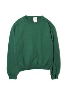 Lee Sweatshirt Large Youth