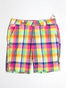 P.S. From Aeropostale Shorts 10