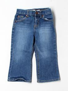 One Jackson Jeans 24