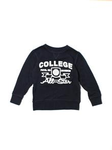 Children's Place Sweatshirt 5-6