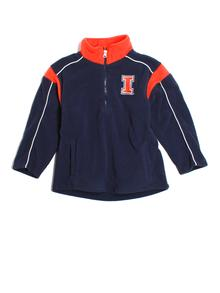 NCAA Fleece Sweatshirt 8