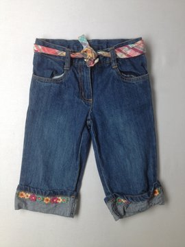 Gymboree Jeans