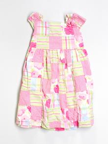 Gymboree Dress 4T
