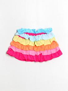Gymboree Skirt 2T