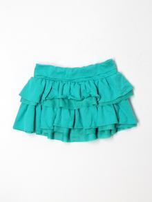 Gap Kids Skirt 6-7