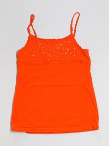 The Children's Place Tank Top 7