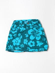 The Children's Place Skort 8