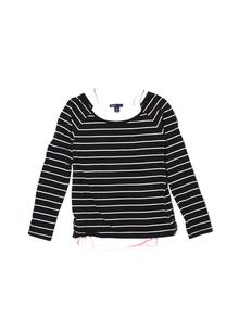 Gap Kids Top, Long Sleeve 10