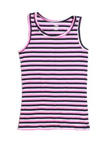 The Children's Place Tank Top 7-8