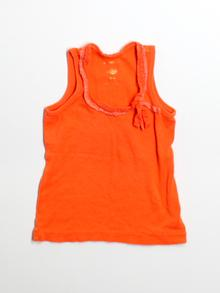 Crewcuts Tank Top X-Small Kids