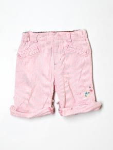 Genuine Kids from Oshkosh Shorts 4T