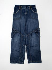The Children's Place Jeans 12