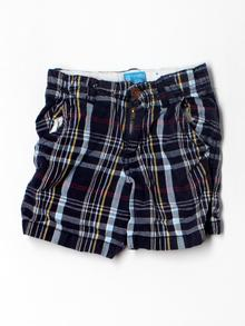 The Children's Place Shorts 24 Mo