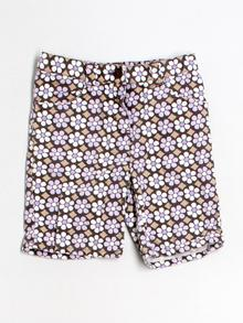 Gymboree Outlet Shorts 3T