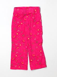 Carter's Leggings 4T