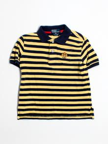 Polo by Ralph Lauren  Polo 3T