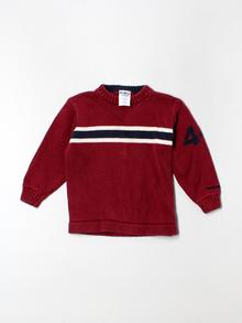 OshKosh B'gosh Light Sweater 3T