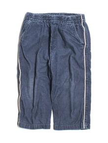 The Children's Place Corduroy Pant 24 Mo