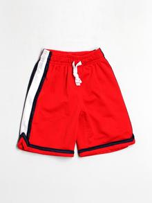 Carter's Athletic Short 4T