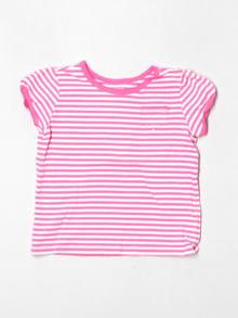 The Children's Place T-shirt, Short-sleeve 4T