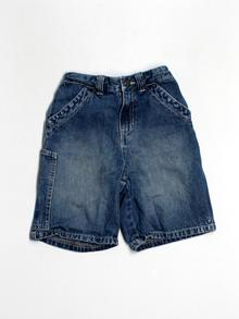 Genuine Kids from Oshkosh Jean Short 5T