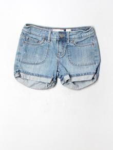 Old Navy Jean Short 10