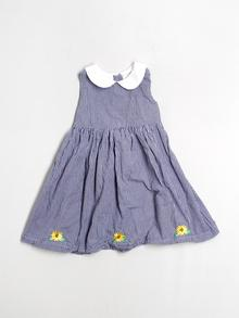 Talbots Kids Dress 18 Mo