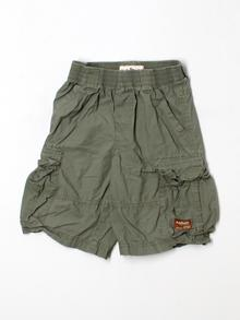 OshKosh B'gosh Cargo Short 4